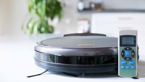 Робот-пылесос iLife A4s – что про него нужно знать?