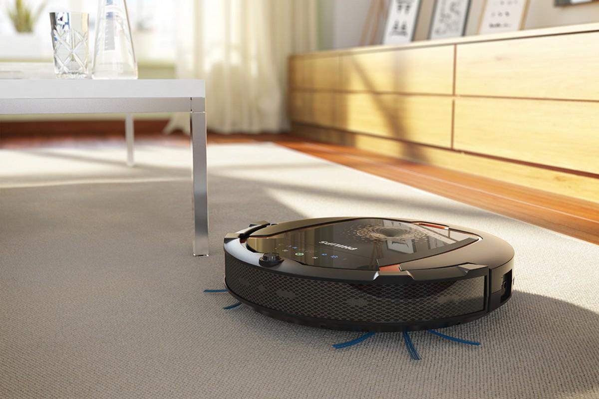 Нужен ли робот-пылесос вашему дому - плюсы и минусы устройств