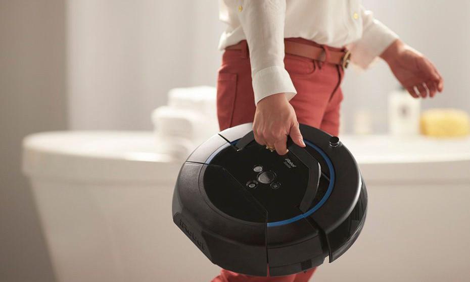 Где покупать роботы-пылесосы: проверенные площадки